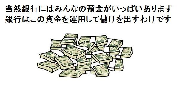 02_20111021165009.jpg