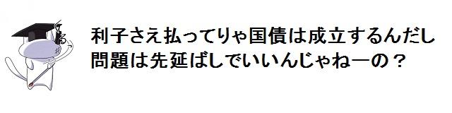 05_20111022000044.jpg
