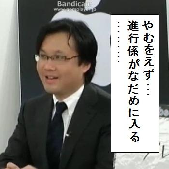19_20111007144301.jpg