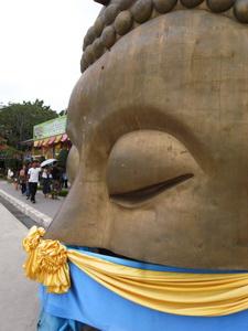 20110724-huaimongkon04.jpg