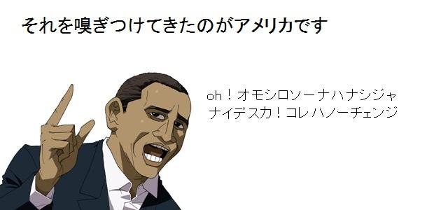 4444_20111009124525.jpg