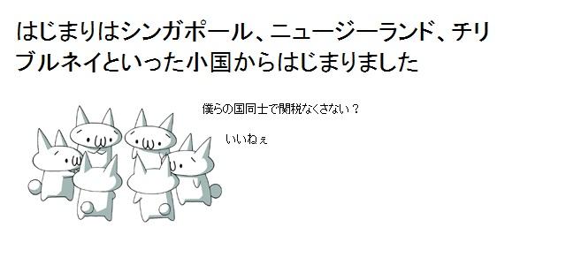 44_20111009124021.jpg