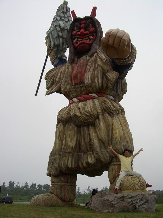 5th_200708_touhoku_01.jpg