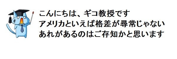 84_20111004034138_20111004091009.jpg