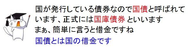 8_20111021180607.jpg