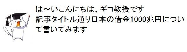 8_20111022065551.jpg