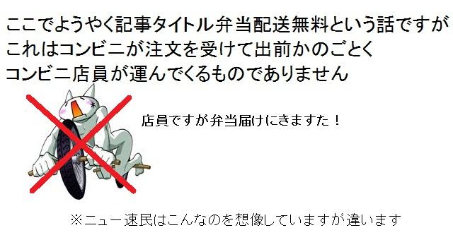 8tousin_20111027185207_20111027191125.jpg