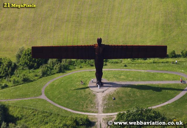 AngelNorthAir-cb11829a.jpg