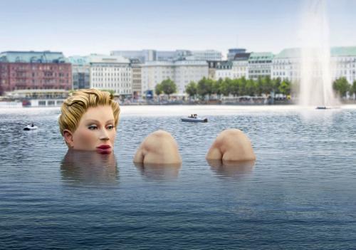 Giant-statue-of-mermaid.png
