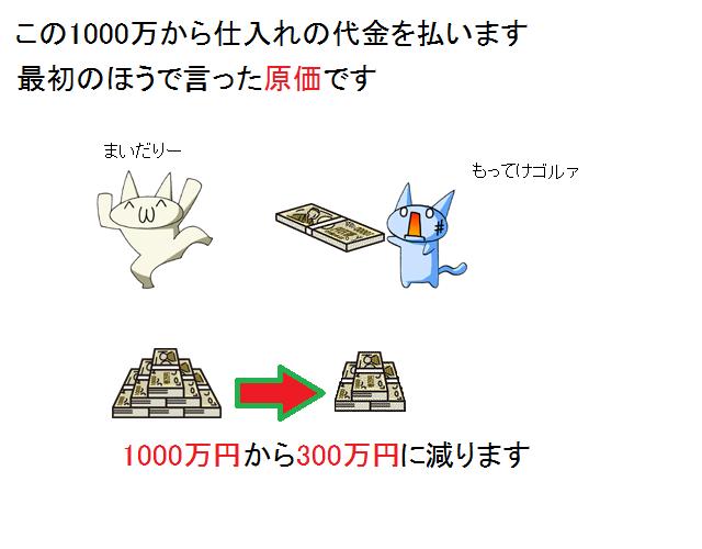 Giko_20111027163807_20111027172825.png
