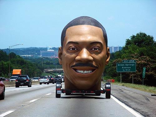 eddie-murphy-giant-head.jpg