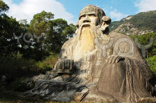 giant-statue-of-laozi-87f789.jpg