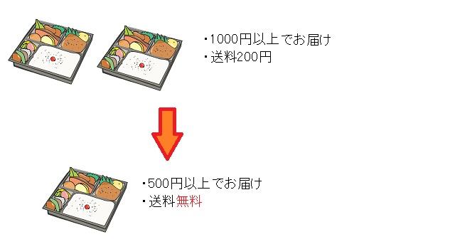 l_01.jpg
