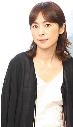 sp2_nishida_pic1.jpg