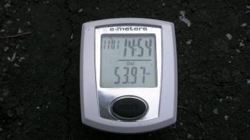 SANY0265.jpg