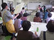 2009.10.13 サロン講座3