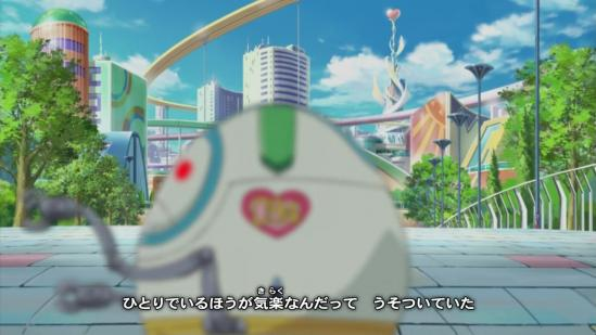 obomi-kakunin.jpg