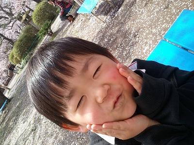 2011_04_25 13 57 SC-02B_001