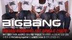 BIGBANG1stAD.jpg
