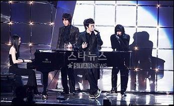MnetSGwannabe.jpg