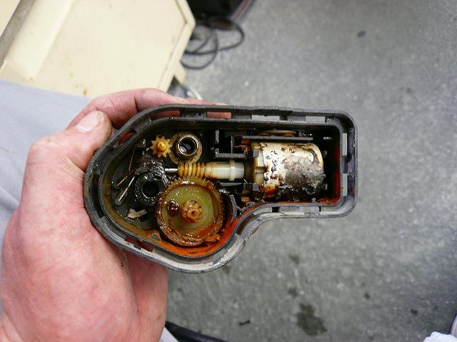 P1210707-119.jpg