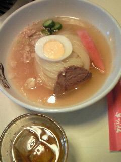 200909111452000冷麺