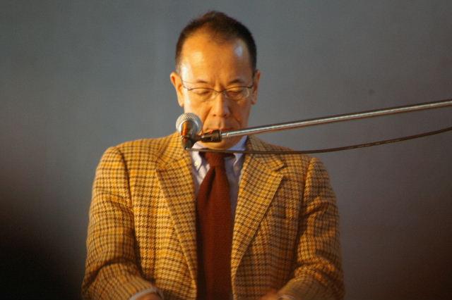 細澤道夫とメタボリックス5