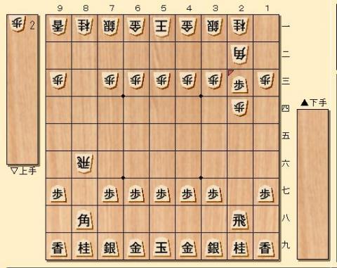 110320-4.jpg