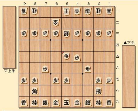 110320-6.jpg