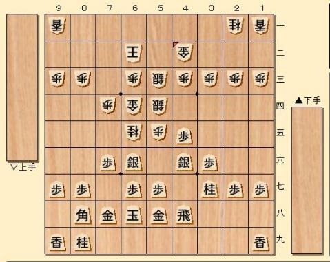 110320-7.jpg