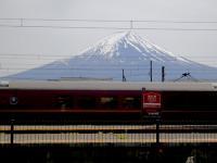 富士麓日帰り209