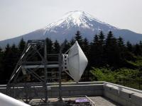 富士麓日帰り206