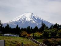 富士麓日帰り202