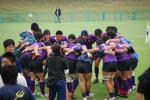 rugby0927 円陣
