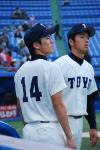 koushiki1014乾、松本P