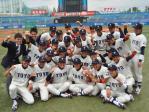 koushiki20110526集合P