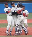 koshiki20110526大地藤岡森上原