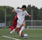 soccer110526藤井