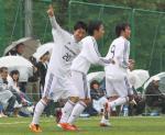 soccer110529黒須