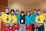 hockey20110528集合