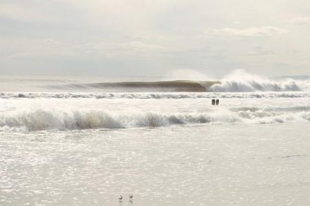PageImage-483973-2013441-PILSTL_SURF_WAVE_CLARKE_TOLTON-600x399 (450x299)