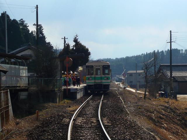 信楽鉄道2