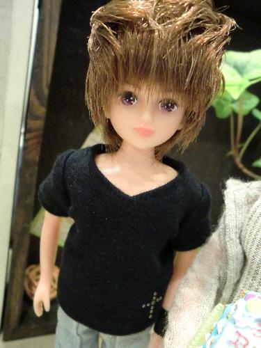 2011iwaki19.jpg