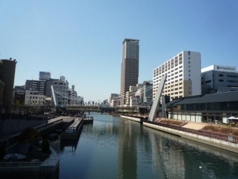 fm大阪周辺P1070013