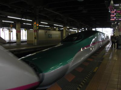 001_20120214200512.jpg