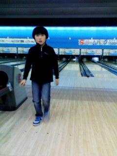 bowling29dec2011.jpg