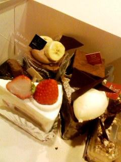 cake28dec2011.jpg