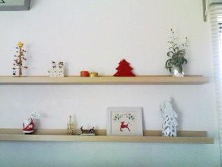christmasframe314dec2011.jpg