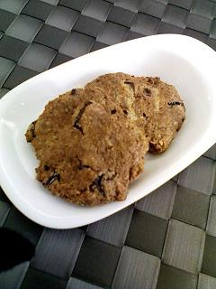 okaracookie9feb2012.jpg