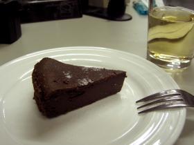 browny2.jpg